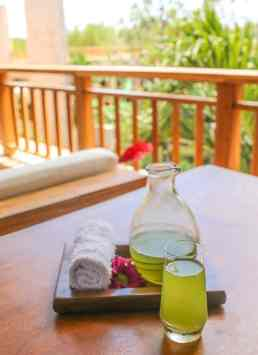 Banyan Treet Mayakoba Mexico Luxury Family Resorts (72 of 72)