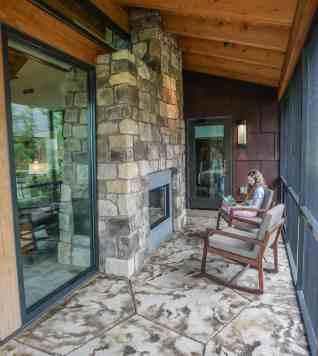 Copper Creek Disney Wilderness Lodge Cabins (56 of 72)