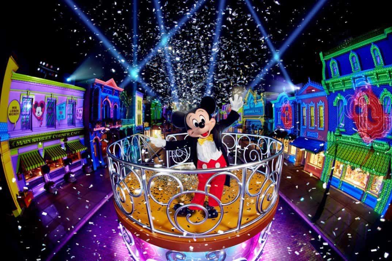 A Disney Hong Kong Guide Vip Experiences For Less Than