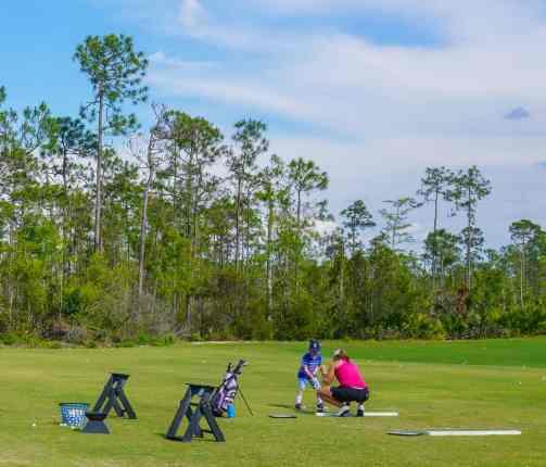 Ritz Carlton Naples Florida Luxury Beach Resorts (18 of 105)