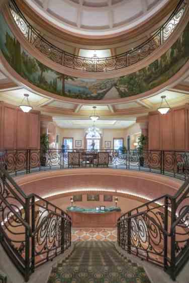 Ritz Carlton Naples Florida Luxury Beach Resorts (76 of 105)