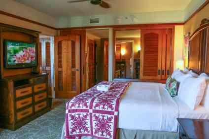 disney aulani disney resort hawaii- (76 of 77)