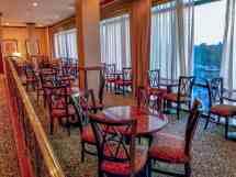 Disneyland Hotel Club Level 2018 World' Hotels