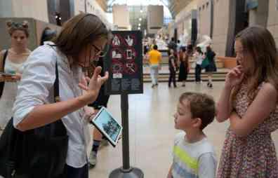 paris-museums-paris-museum-pass (21 of 31)