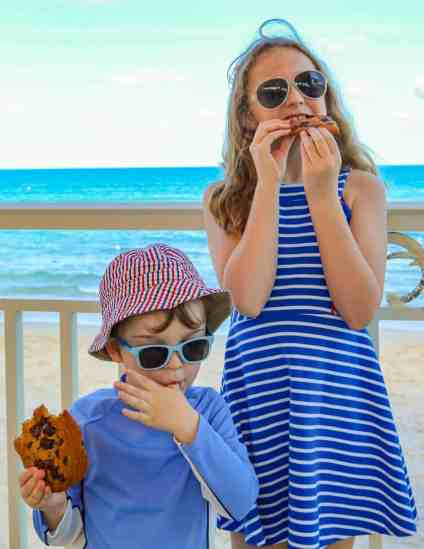 Best Luxury Florida Resorts For Families