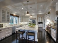 The Right Ceiling Height - LuxeSpecs