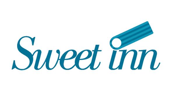 Sweet Inn Des Appartements Comme Lhtel