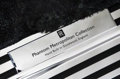 6Phantom-Metropolitan-Colle