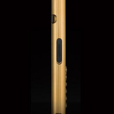 LuxeVN-Mobiado-Pro3-GCB-13