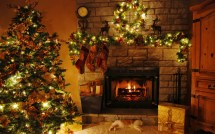christmas_home_new_year_lovely_cabin_nice_hd-wallpaper-1282919