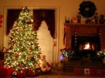 merry_christmas_deco_skyphoenixx1_holidays_hd-wallpaper-1902243