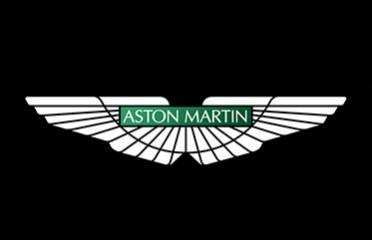 Aston Martin of New England/Lotus Motorsports