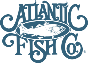 atlanticfishcompany_luxexpose_top10