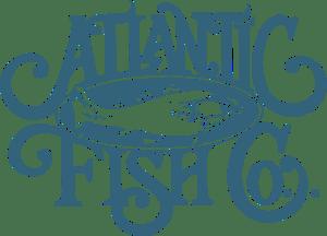 atlanticfishcompany_luxexpose_top10