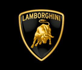 Lamborghini Boston