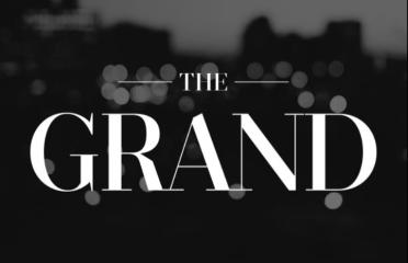 The Grand Boston