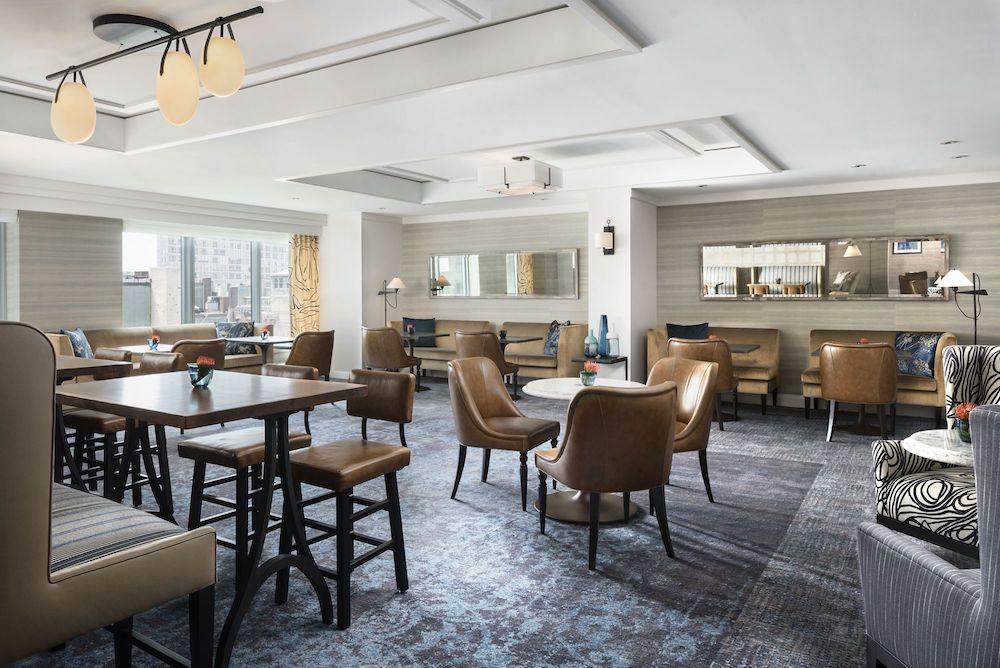The Ritz-Carlton, Boston