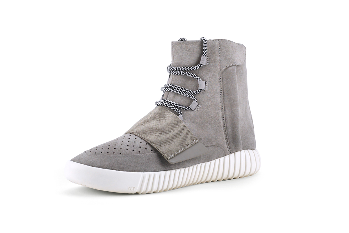 50094ccbf70d3b Adidas Yeezy 750 Boost Is Set to Come Out This Weekend!