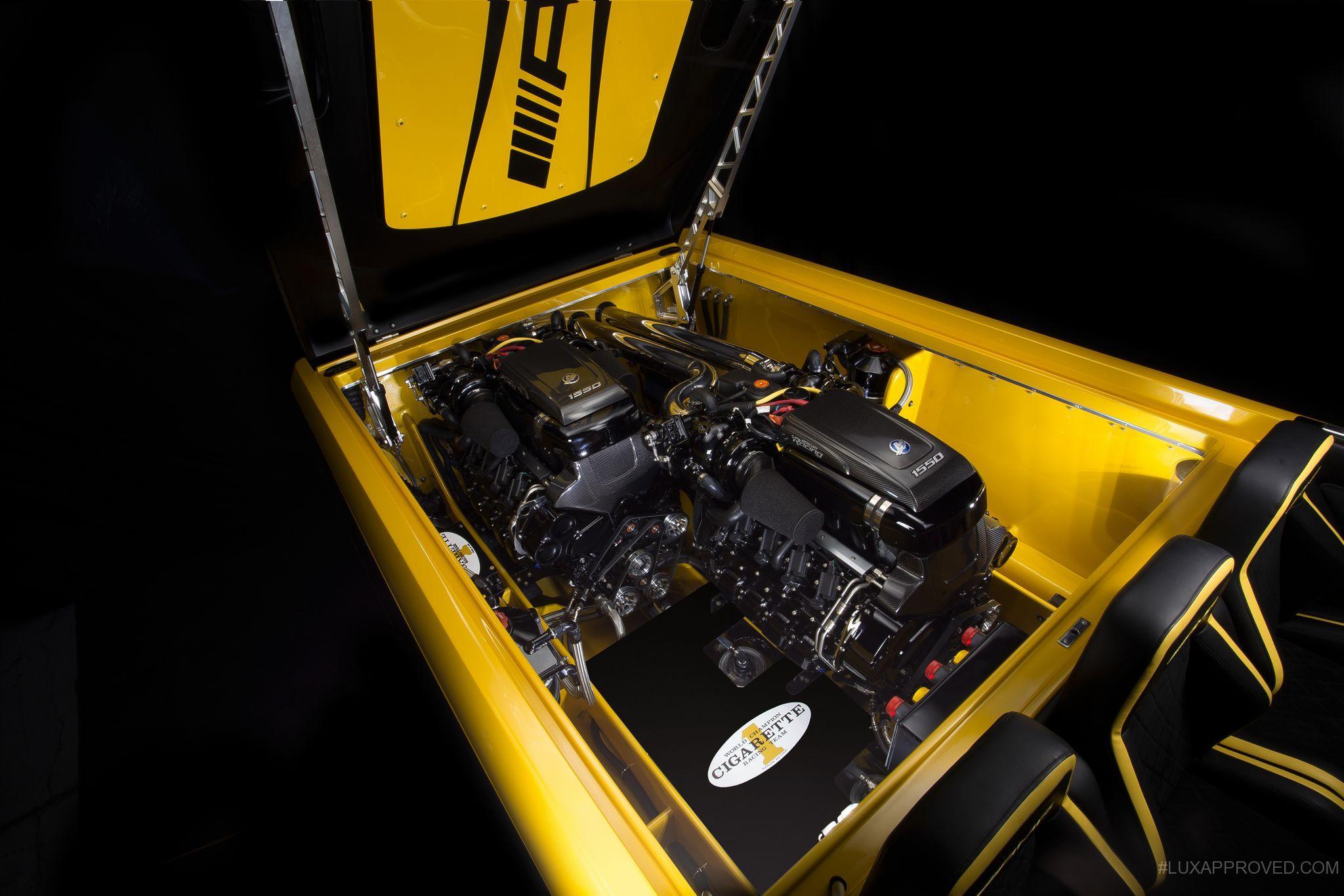 Engines For 03 Mercury Marauder Fuse Box