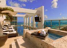 Best Luxury Hotels Miami Beach