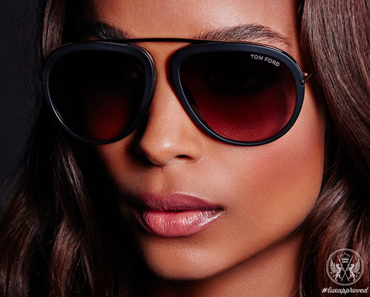 bb507c7a88cb Tom Ford Introduces Jessie, Stacy & Cody Sunglasses | Lux Exposé