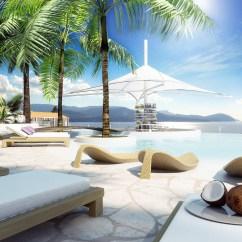 7 Pines Resort 2002 Subaru Wrx Radio Wiring Diagram 7pines In Ibiza To Open June 2016 Lux Exposé