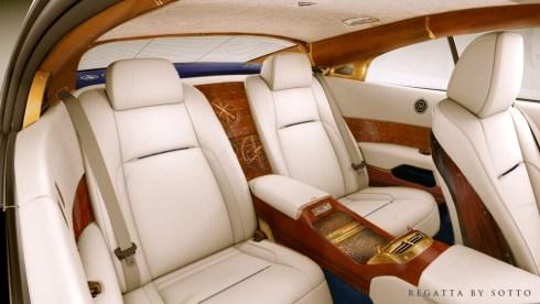 LuxExpose RollsRegatta 6