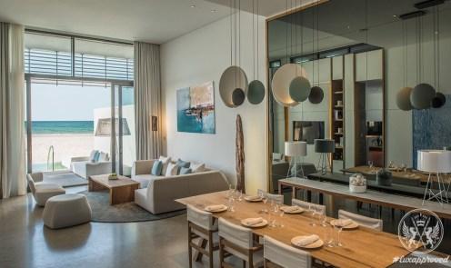 Nikki Beach Resort & Spa Dubai to Open its Doors This Month