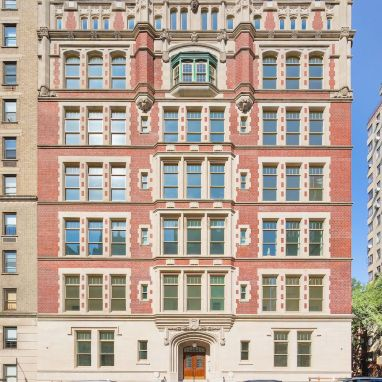 Upper West Side Conversion Achieves $60M in Transactions in 2 Months