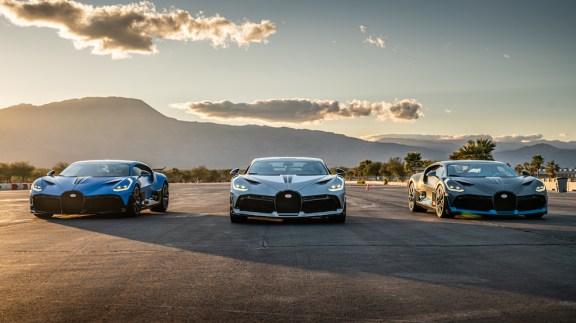 LuxExpose Bugatti_Divo_West_Coast_5