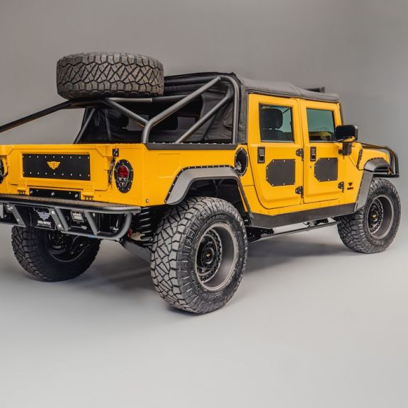 LuxExpose M1_Series_Hummer_10