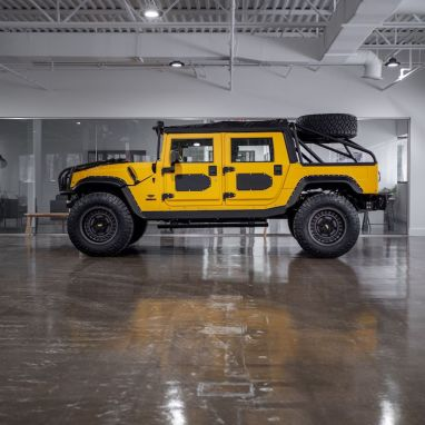 LuxExpose M1_Series_Hummer_8