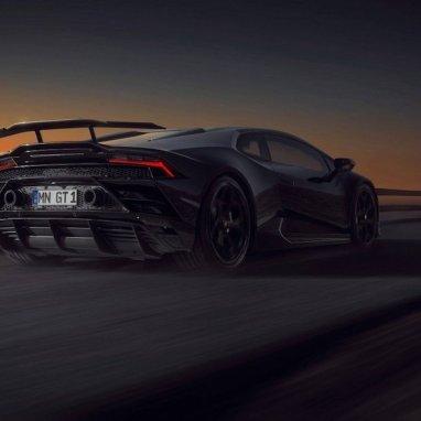 LuxExpose NOVITEC_Lamborghini_Huracán_EVO_RWD_11