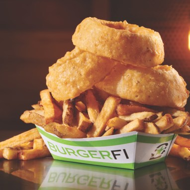 LuxExpose BurgerFi 4