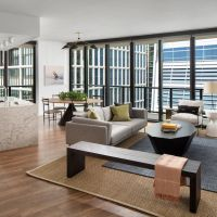Water Street Tampa's Newest Luxury Building Features LIVunLtd Concierge Services