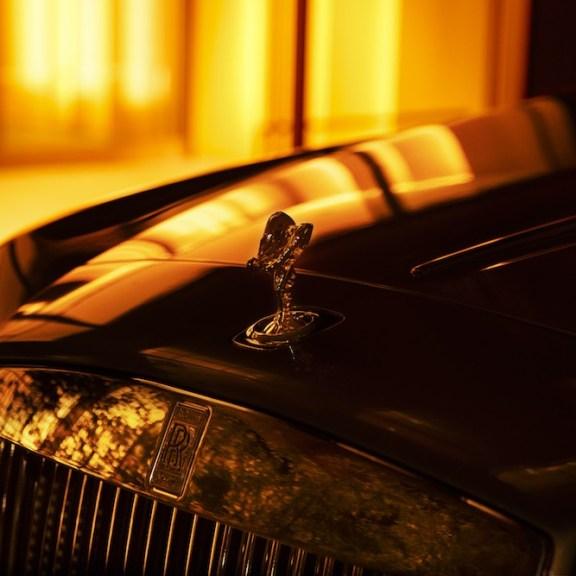 LuxExpose Rolls-Royce_Dawn_Kengo_Kuma_8