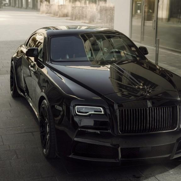 LuxExpose SPOFEC ROLLS ROYCE_WRAITH_BLACK_BADGE_OVERDOSE_10