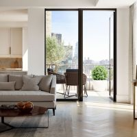 Sales Launch at 2505 Broadway in Manhattan's Upper West Side