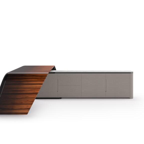 LuxExpose Bentley_Home_2021_09