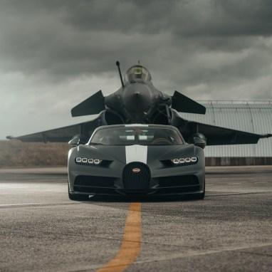 LuxExpose Bugatti_Dassault_Rafale_Marine_2