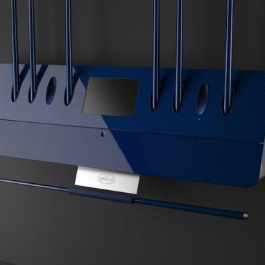 LuxExpose Bugatti_Pool_Table_7