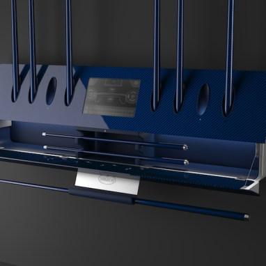 LuxExpose Bugatti_Pool_Table_8