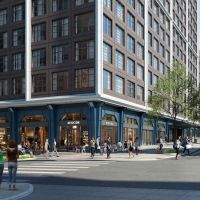 Front & York Signs Lease to Bring Devoción Coffee to DUMBO