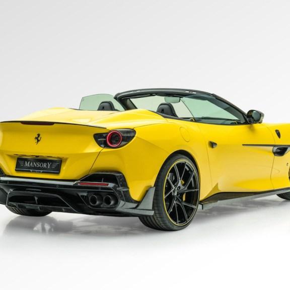 LuxExpose MANSORY_Ferrari_Portofino_4