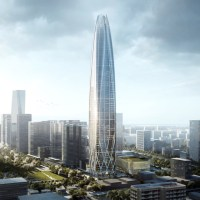 The Legendary Ritz-Carlton Brand to Debut in Southeast China