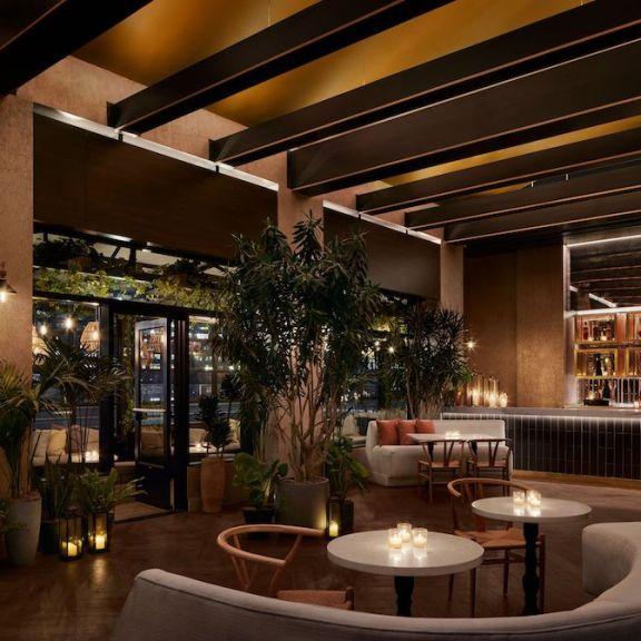 LuxExpose Gansevoort_Meatpacking_Hotel_12