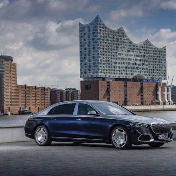 LuxExpose-Mercedes-Maybach_S-Class_3