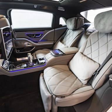 LuxExpose-Mercedes-Maybach_S-Class_6