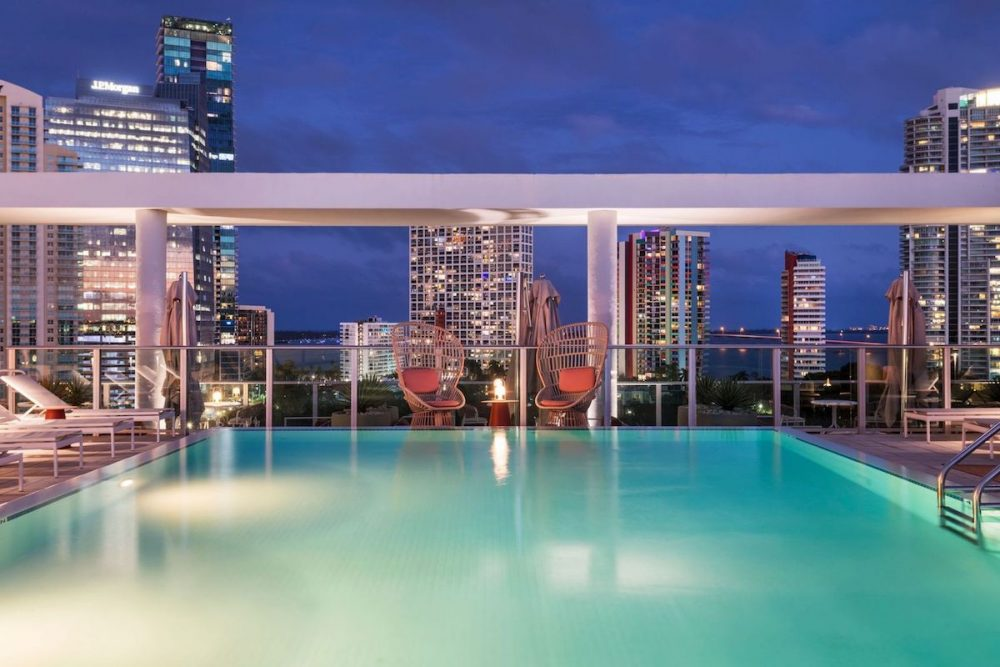 Fun and Unusual Things to Do in and around Miami Right Now
