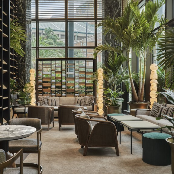 LuxExpose Four_Seasons_Hotel_Private_Residences_New_Orleans_9